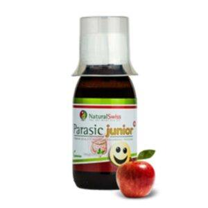 Parasic Junior®